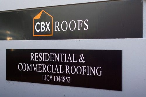 roofing companies redding ca